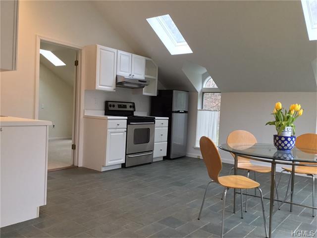 Rental Homes for Rent, ListingId:36831038, location: 282 Titicus Road North Salem 10560