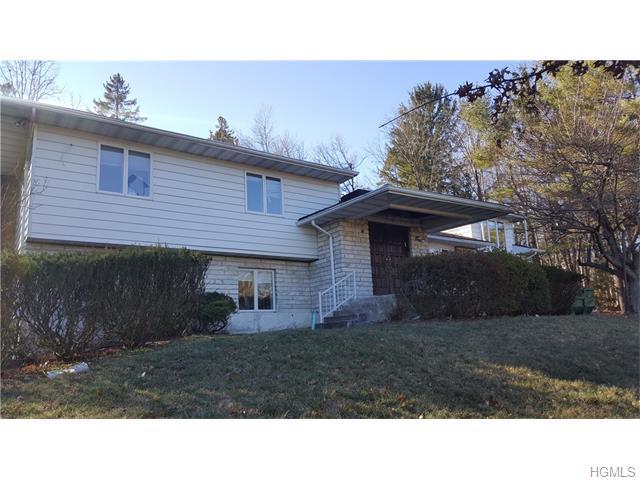 Real Estate for Sale, ListingId: 36988343, Monsey,NY10952