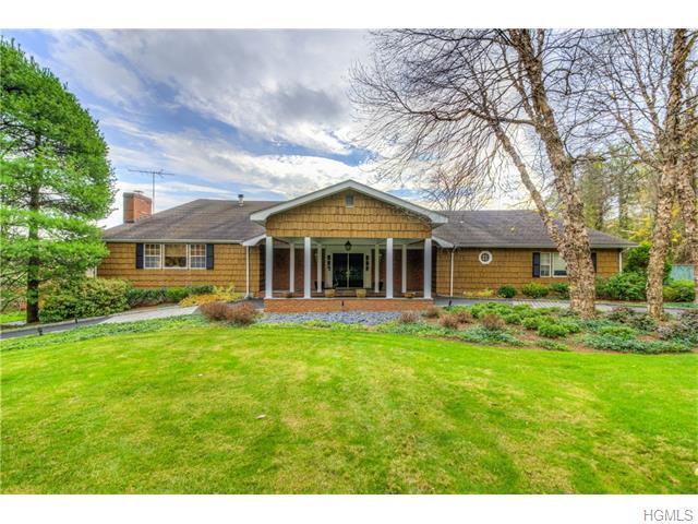 Real Estate for Sale, ListingId: 36794499, Harrison,NY10528
