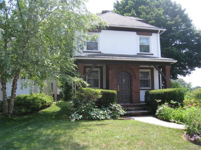 Rental Homes for Rent, ListingId:36988262, location: 86 Lakeview Avenue Scarsdale 10583