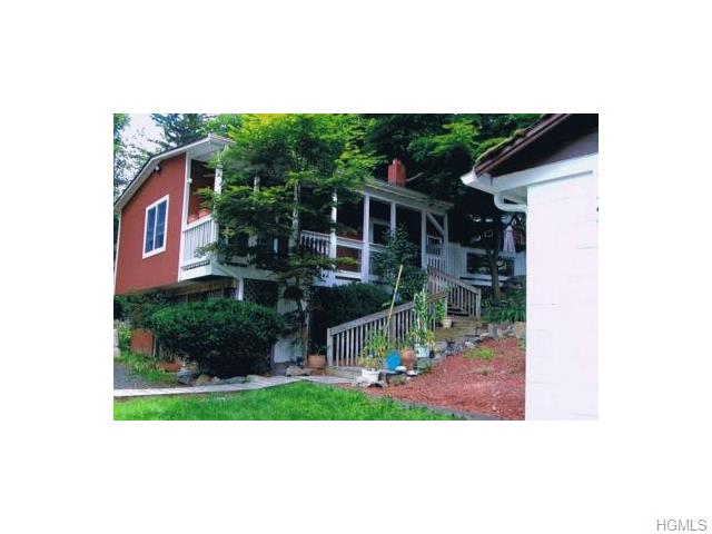 Photo of 48   Pine Hill Drive  Greenwood Lake  NY
