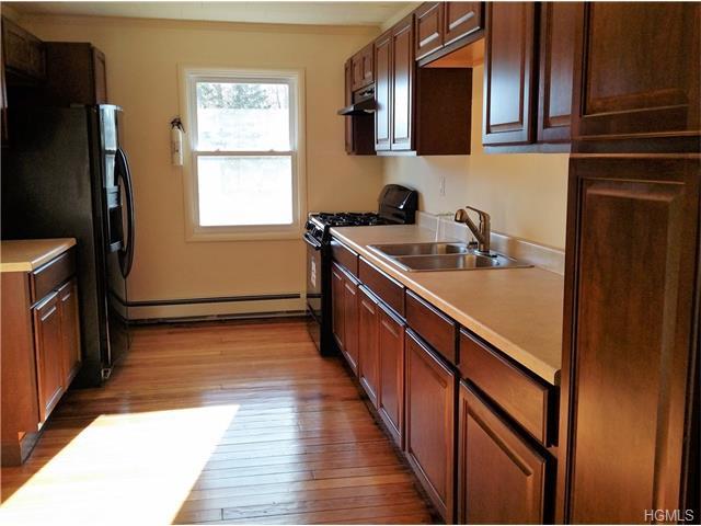 Rental Homes for Rent, ListingId:36864809, location: 209 Monhagen Avenue Middletown 10940