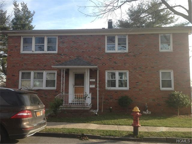 Rental Homes for Rent, ListingId:36988302, location: 135 Murray Avenue Yonkers 10704