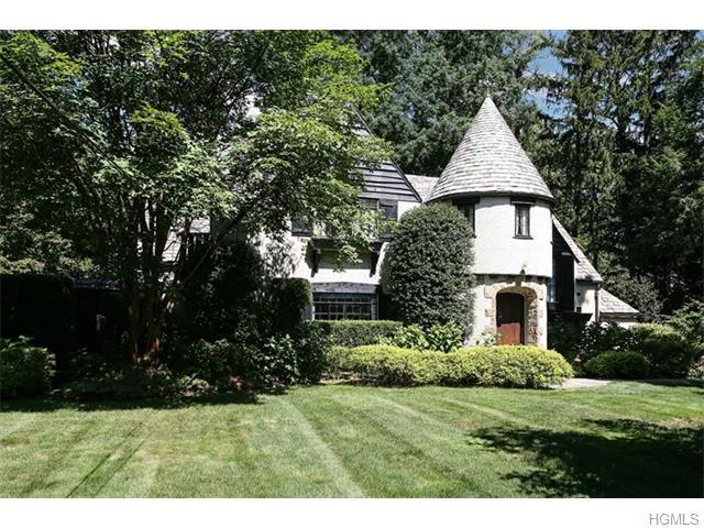 Real Estate for Sale, ListingId: 36958768, Rye Brook,NY10573