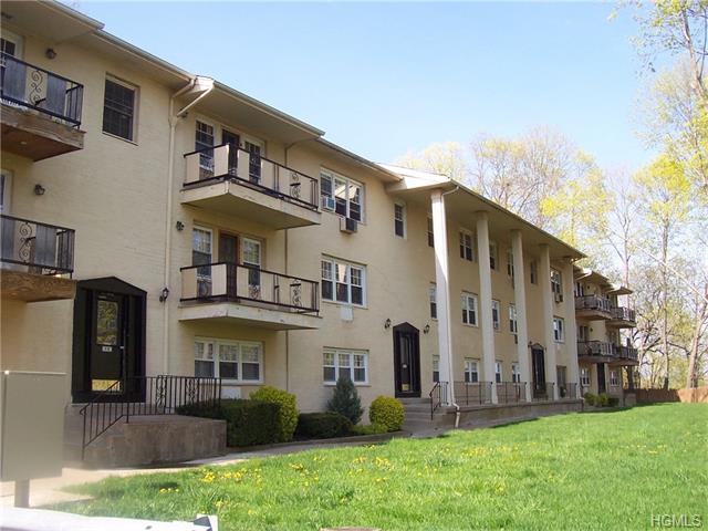 Rental Homes for Rent, ListingId:36794741, location: 21 Pavilion Road Suffern 10901