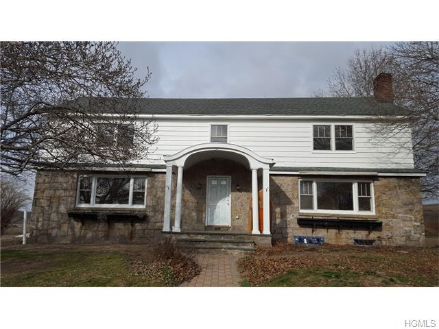 Real Estate for Sale, ListingId: 36875625, Warwick,NY10990