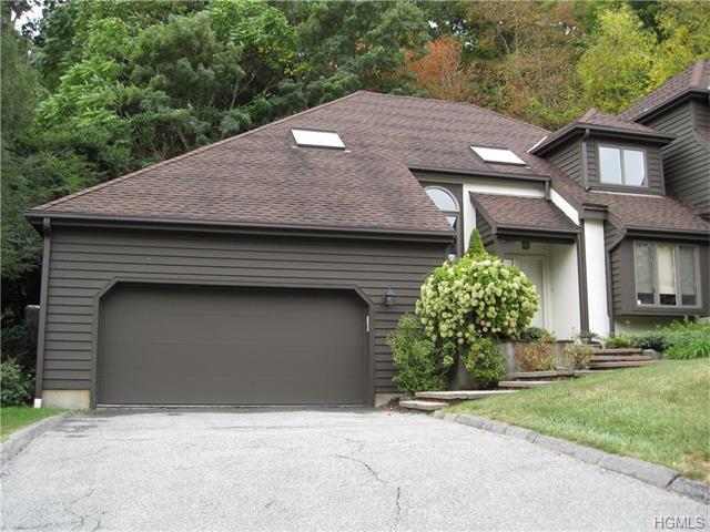 Rental Homes for Rent, ListingId:36794938, location: 26 Cotswold Drive North Salem 10560