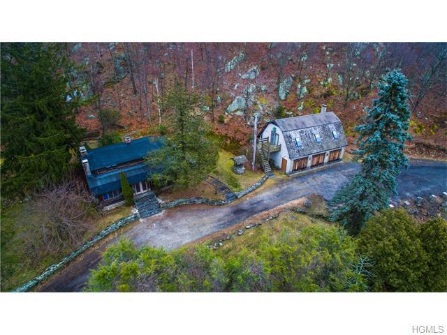 Real Estate for Sale, ListingId: 36919718, Greenwood Lake,NY10925