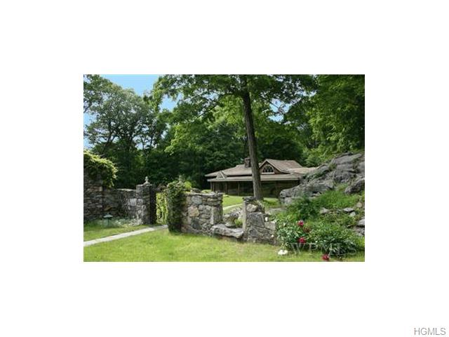 Rental Homes for Rent, ListingId:36794643, location: 176 Honey Hollow Road Pound Ridge 10576