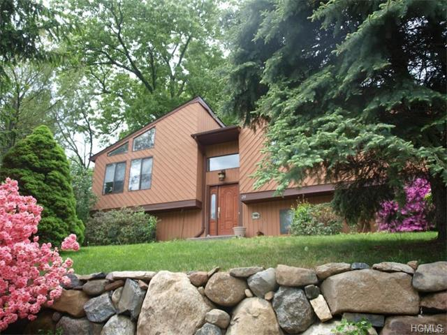 Real Estate for Sale, ListingId: 36794695, Nanuet,NY10954