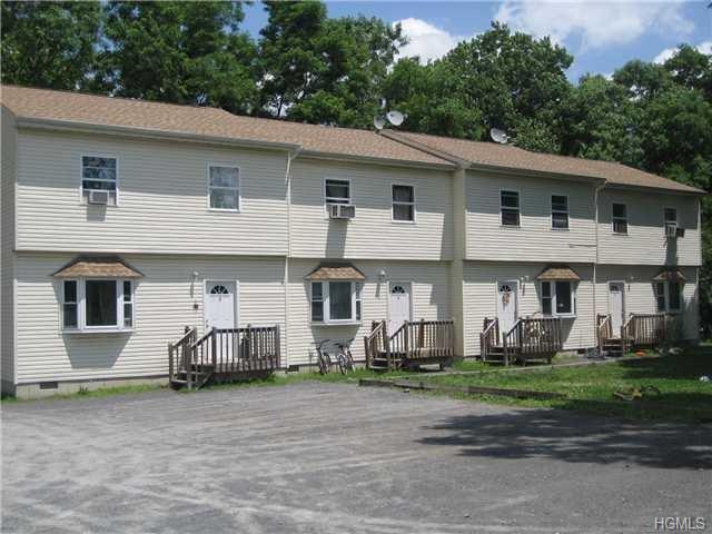 Real Estate for Sale, ListingId: 36794857, Ellenville,NY12428