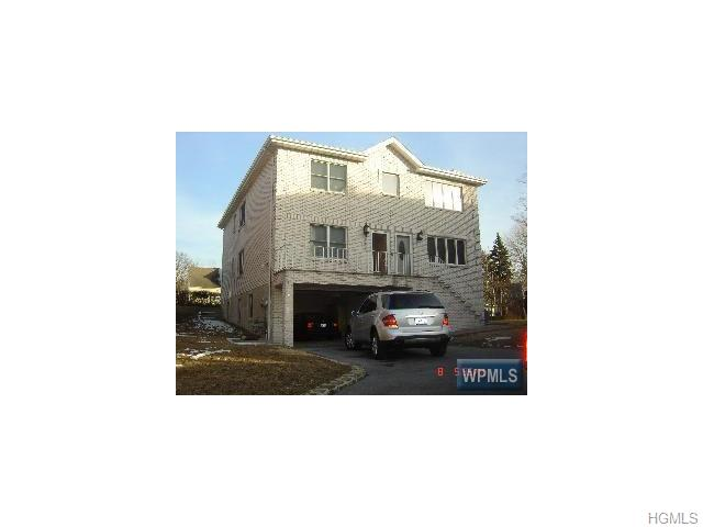 Rental Homes for Rent, ListingId:36794866, location: 88 Veltri Lane Yonkers 10704