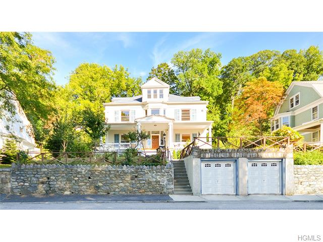 Rental Homes for Rent, ListingId:36830982, location: 108 Broadway Dobbs Ferry 10522