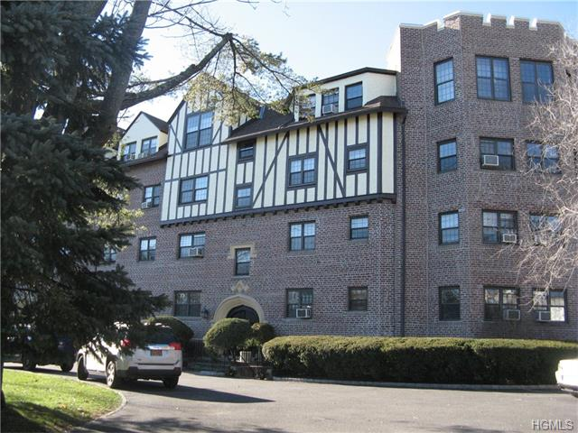 Rental Homes for Rent, ListingId:36882784, location: 1440 Boston Post Road Larchmont 10538