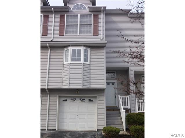 Rental Homes for Rent, ListingId:36882786, location: 3003 Patrick Henry Court New Windsor 12553