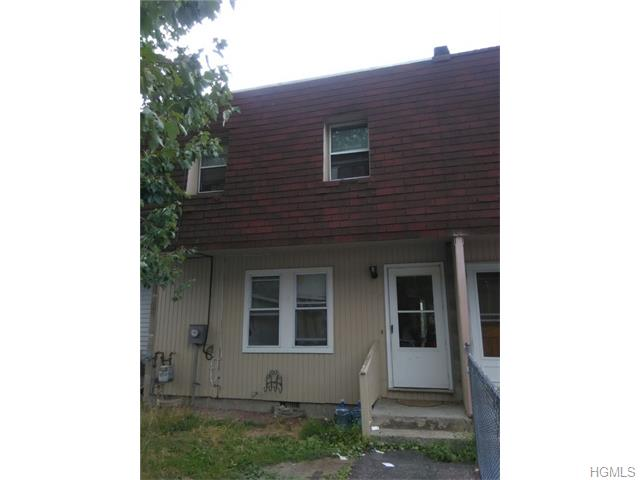 Photo of 67   Sheffield Drive  Middletown  NY