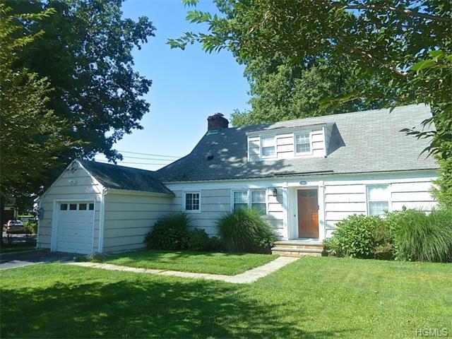 Real Estate for Sale, ListingId: 36999205, Mamaroneck,NY10543