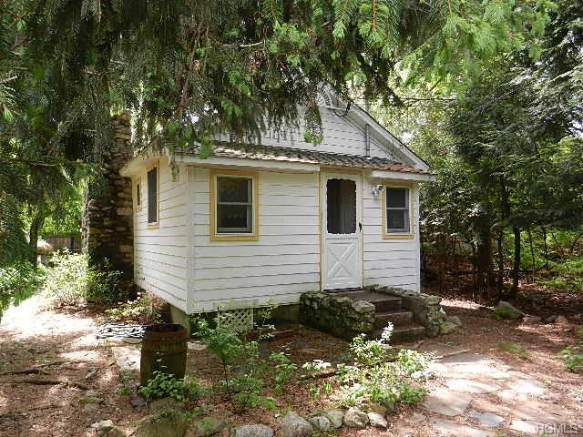 Rental Homes for Rent, ListingId:36794559, location: 21 Pine Hollow Road Putnam Valley 10579