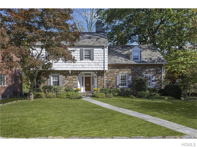 Real Estate for Sale, ListingId: 36941600, Bronxville,NY10708