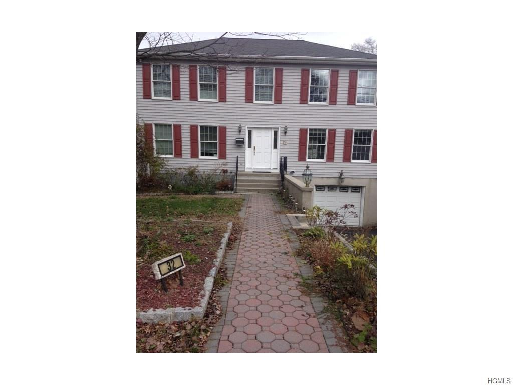 Real Estate for Sale, ListingId: 36794785, Yonkers,NY10710