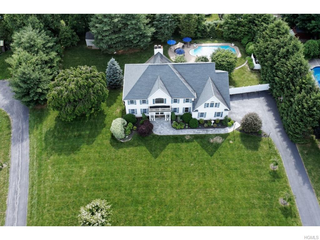 Real Estate for Sale, ListingId: 37238307, Yorktown Heights,NY10598