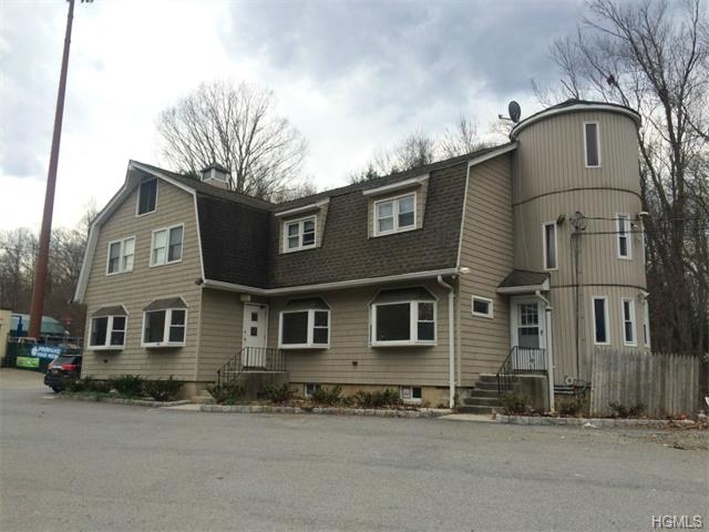 Real Estate for Sale, ListingId: 36794561, Croton On Hudson,NY10520