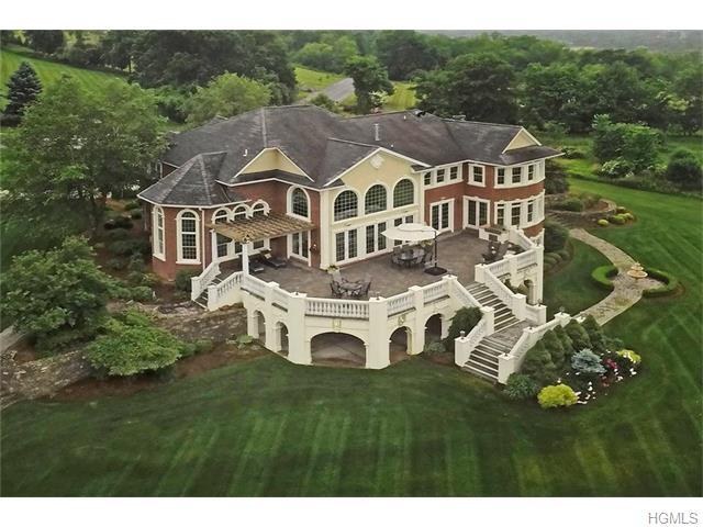 Real Estate for Sale, ListingId: 36831008, Goshen,NY10924