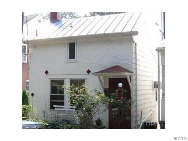 Rental Homes for Rent, ListingId:36858859, location: 32 South Ferris Street Irvington 10533