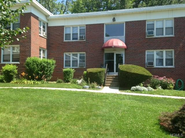 Rental Homes for Rent, ListingId:36831000, location: 13 Stokes Road Yonkers 10710