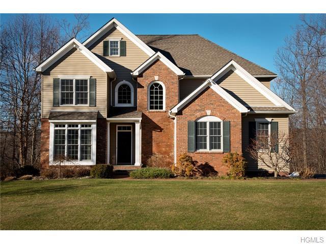 Real Estate for Sale, ListingId: 36830995, Hyde Park,NY12538