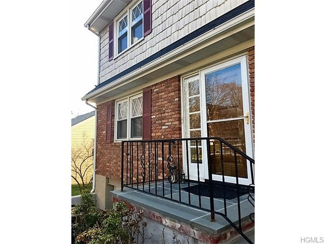 Rental Homes for Rent, ListingId:36858850, location: 27 Highview Avenue Rye Brook 10573