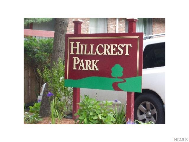 Rental Homes for Rent, ListingId:36904467, location: 105 Rolling Way Peekskill 10566