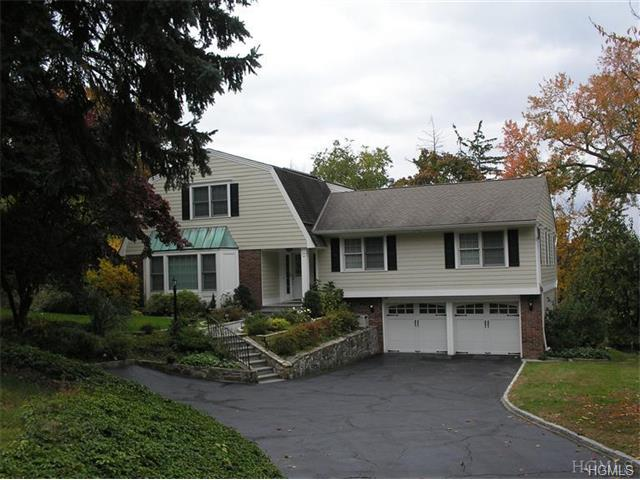 Rental Homes for Rent, ListingId:37035685, location: 13 Powder Horn Way Tarrytown 10591
