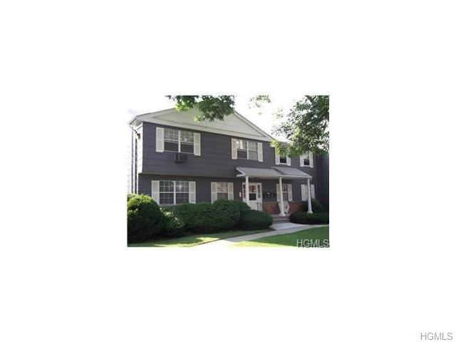 Rental Homes for Rent, ListingId:36848103, location: 113 Doxbury Suffern 10901