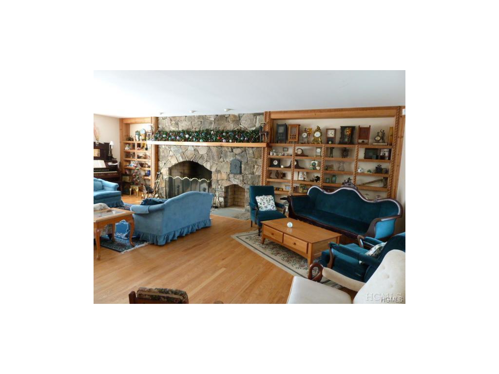 Real Estate for Sale, ListingId: 36858861, Carmel,NY10512