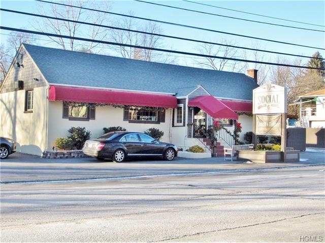Real Estate for Sale, ListingId: 36882806, Mahopac,NY10541