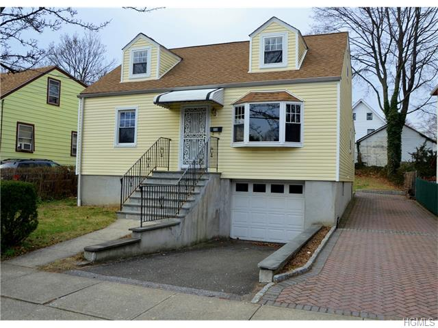 Rental Homes for Rent, ListingId:36882805, location: 213 Fourth Avenue Pelham 10803