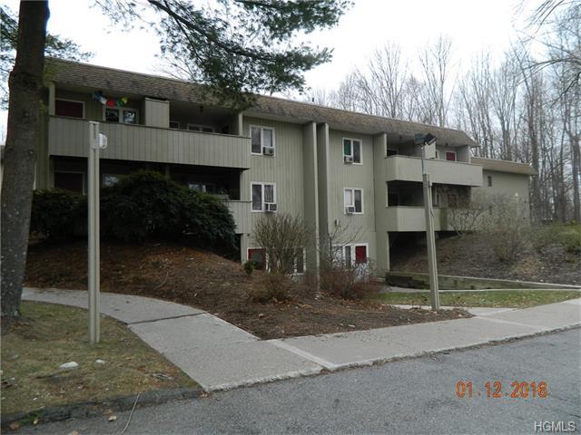Rental Homes for Rent, ListingId:36988296, location: 10 Wild Oaks Road Goldens Bridge 10526