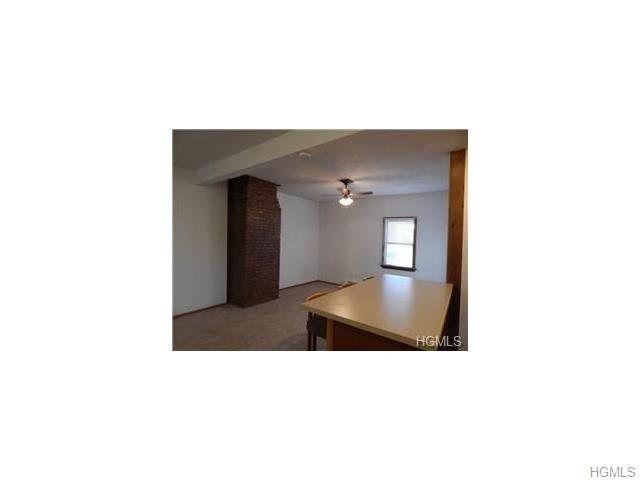 Rental Homes for Rent, ListingId:36882789, location: 425 Piermont Avenue Piermont 10968