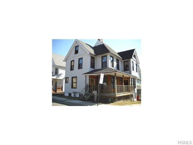 Rental Homes for Rent, ListingId:36864853, location: 23 East Avenue Middletown 10940