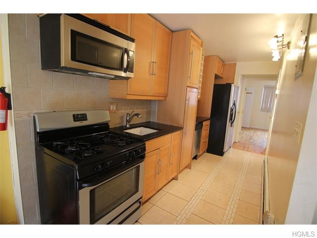 Real Estate for Sale, ListingId: 36871958, Bronx,NY10463