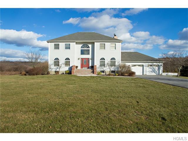 Real Estate for Sale, ListingId: 36910130, Dover Plains,NY12522