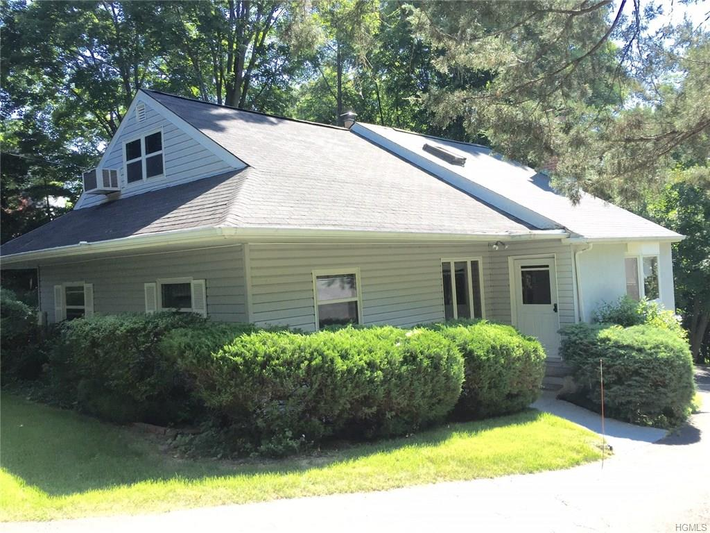 Photo of 4   Hillcrest Drive  Briarcliff Manor  NY