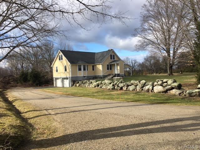 Rental Homes for Rent, ListingId:36896638, location: 411 North Salem Road Brewster 10509