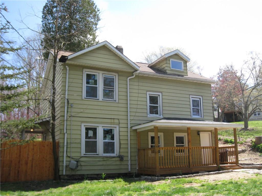 Rental Homes for Rent, ListingId:36988255, location: 273 Locust Avenue Cortlandt Manor 10567