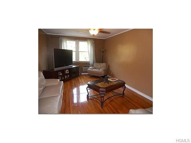 Rental Homes for Rent, ListingId:36988320, location: 440 Warburton Avenue Yonkers 10701