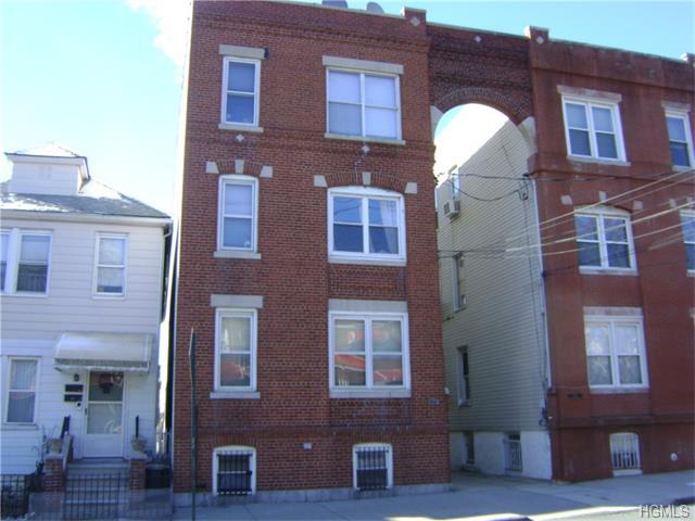 Rental Homes for Rent, ListingId:36882782, location: 1957 Colden Avenue Bronx 10462