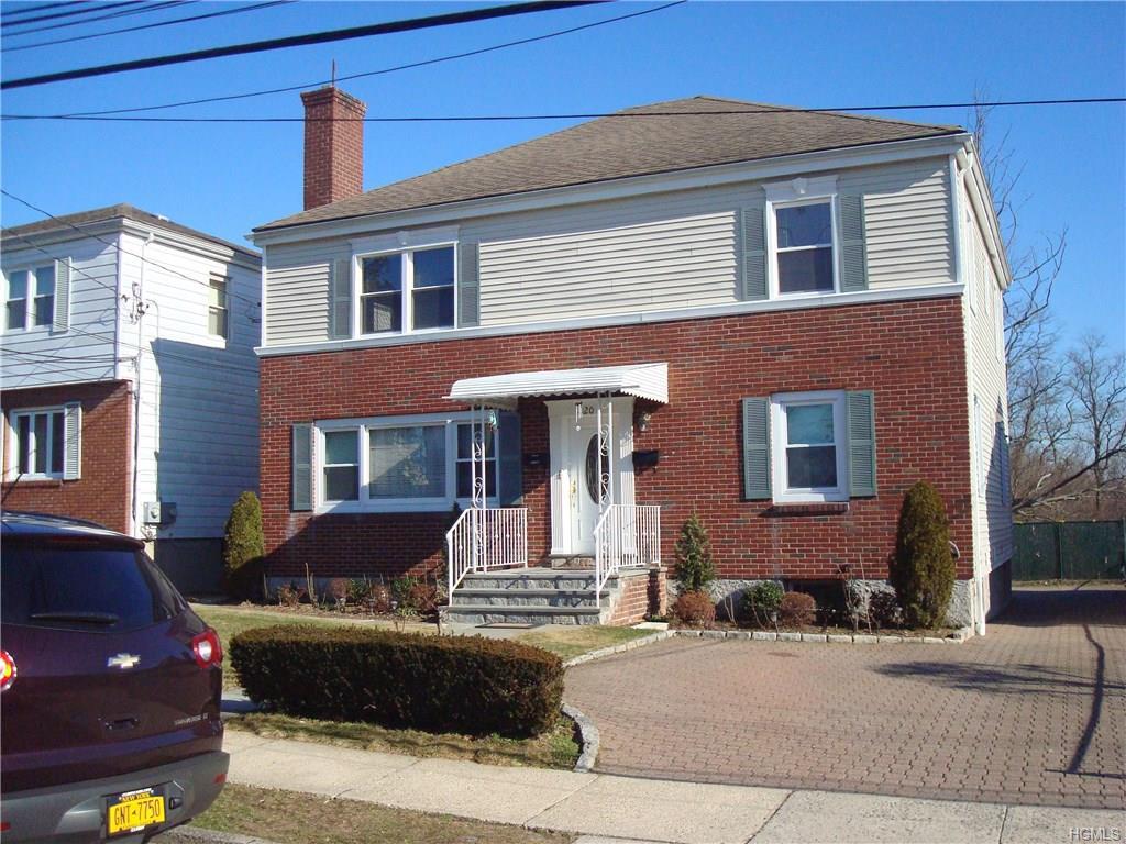 Rental Homes for Rent, ListingId:36882770, location: 120 Woodside Avenue West Harrison 10604