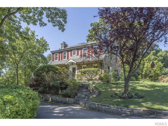 Real Estate for Sale, ListingId: 36935775, Bronxville,NY10708