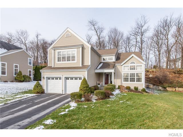 Real Estate for Sale, ListingId: 36910146, Yorktown Heights,NY10598